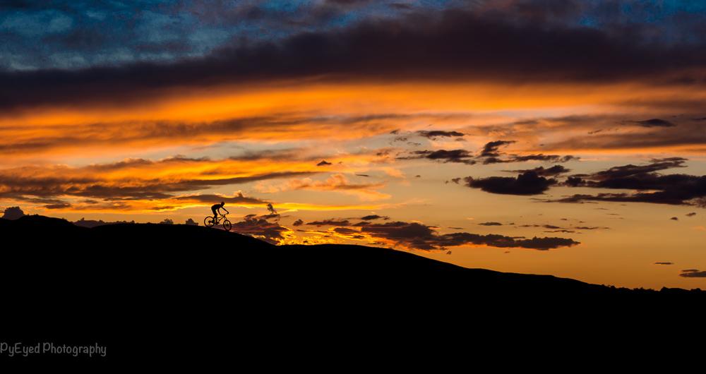 Slickrock-Sunsets-25
