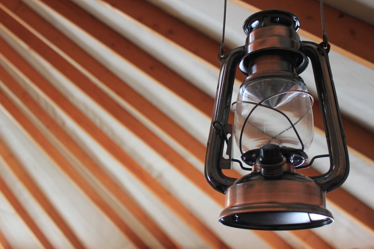 lantern1200