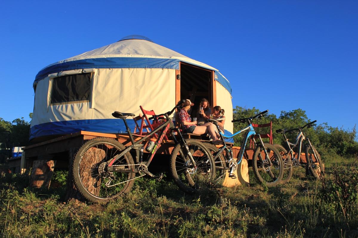 yurtbikes1200